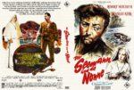 Der Seemann und die Nonne (1957) R2 German Covers