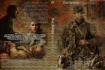 Der Soldat James Ryan (1998) R2 German Cover