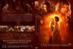 Der Sternwanderer (2007) R2 German Cover