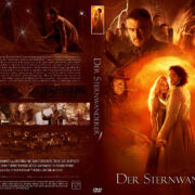 Der Sternwanderer (2007) R2 German Cover