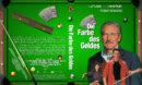 Die Farbe des Geldes (1986) R2 German Cover