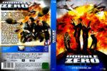 Double zéro (2004) R2 German Cover