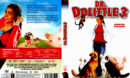 Dr. Dolittle 3 (2006) R2 German Cover
