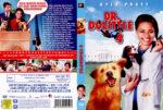 Dr. Dolittle 4 (2008) R2 German Cover