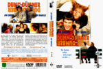 Dumm und Dümmer (1994) R2 German Covers