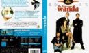 Ein Fisch namens Wanda (1988) R2 German Cover