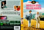 Ein Käfig voller Narren 2 (1980) R2 German Cover