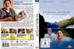 Ein Mann, ein Fjord! (2009) R2 German Cover