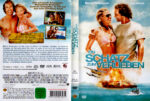 Ein Schatz zum Verlieben (2008) R2 German Cover