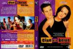 Eine wie keine (1999) R2 German Cover