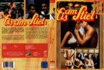 Eis am Stiel (1978) R2 German Cover