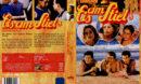 Eis am Stiel 3 - Liebeleien (1981) R2 German Cover