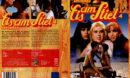 Eis am Stiel 4 - Hasenjagd (1983) R2 German Cover
