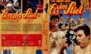 Eis am Stiel 5 - Die große Liebe (1984) R2 German Cover