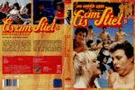 Eis am Stiel 5 – Die große Liebe (1984) R2 German Cover