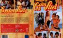 Eis am Stiel 6 - Ferienliebe (1985) R2 German Cover