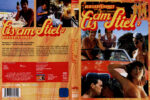 Eis am Stiel 7: Verliebte Jungs (1987) R2 German Cover