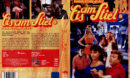 Eis am Stiel, 8. Teil - Summertime Blues (1988) R2 German Cover
