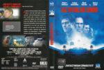 Az utolsó erőd (2001) R2 Hungary Cover