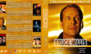 Bruce Willis - Collection 3 (1998-2002) R1 Custom Blu-Ray Cover