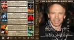 Jerry Bruckheimer – Collection 1 (1996-2006) R1 Custom Blu-Ray Cover