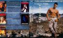 Jean Claude Van Damme - Volume 1 (5-disc) (1989-1998) R1 Custom Blu-Ray Cover