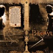 Die Legende von Beowulf (2007) R2 German Covers