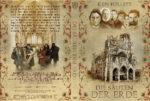 Die Säulen der Erde (2010) R2 German Cover