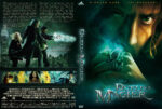 Duell der Magier (2010) R2 German Covers