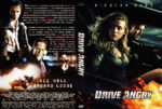 Drive Angry (2011) R2 German Covers