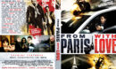 From Paris with Love (2010) R2 German Covers