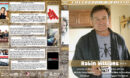 Robin Williams Collection - Set 6 (2007-2014) R1 Custom Blu-Ray cover