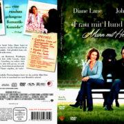 Frau mit Hund sucht Mann mit Herz (2005) R2 German Cover