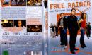 Free Rainer - Dein Fernseher lügt (2007) R2 German Cover