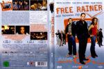 Free Rainer – Dein Fernseher lügt (2007) R2 German Cover