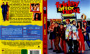 Friday After Next (2002) R2 German Cover