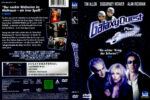 Galaxy Quest – Planlos durchs Weltall (1999) R2 German Cover