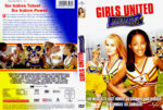 Girls United Again (2004) R2 German Cover
