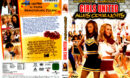 Girls united - Alles oder nichts (2006) R2 German Cover