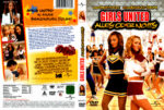 Girls united – Alles oder nichts (2006) R2 German Cover