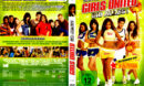 Girls United - Gib alles! (2009) R2 German Cover