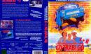 Go Trabi Go 1 & 2 (1991 & 1992) R2 German Cover