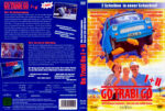 Go Trabi Go 1 & 2 (1991 & 1992) R2 German Cover