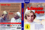 Schwester Agnes (1975) R2 German Cover