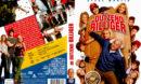 Im Dutzend billiger (2003) R2 German Cover