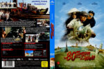In 80 Tagen um die Welt (2004) R2 German Cover
