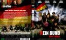 Kein Bund fürs Leben (2007) R2 German Cover