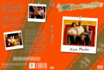 Kein Pardon (1993) R2 German Cover
