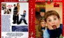 Kevin - Allein gegen alle (2002) R2 German Cover
