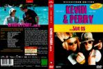 Kevin und Perry tun es (2000) R2 German Cover